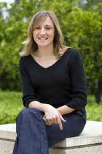 Susan Martonosi